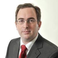 Martin Hossbach, PhD