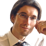 Philipp J Stolka