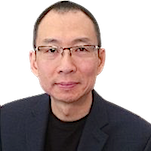 Richard Chiao, PhD