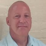 Steve Maynard, BS