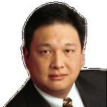 Vernon Huang