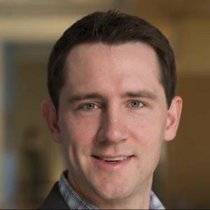 Jack A. Kent, MBA MPH RAC